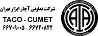 تعاونی آچار و ابزار تهران